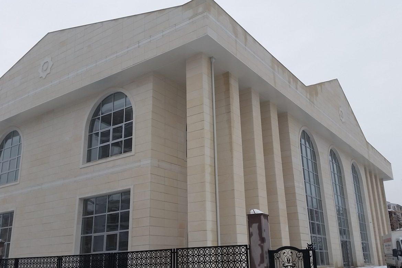 Bilecik Belediyesi Kent Müzesi 3