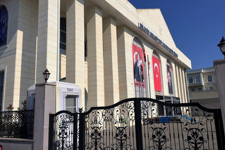Bilecik Belediyesi Kent Müzesi 5