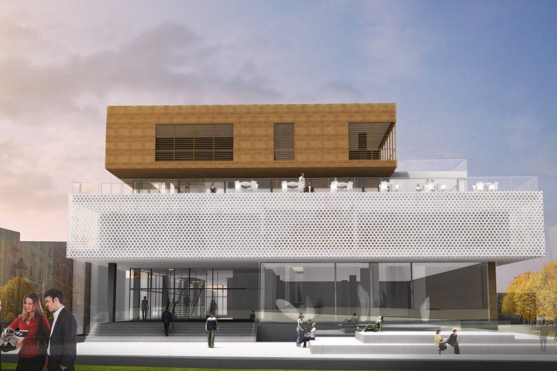 Soğanlı Kültür Merkezi 3