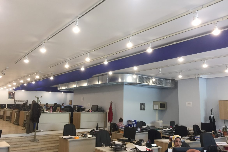 UÜ Öğrenci İşleri Merkezi Otomasyon 3